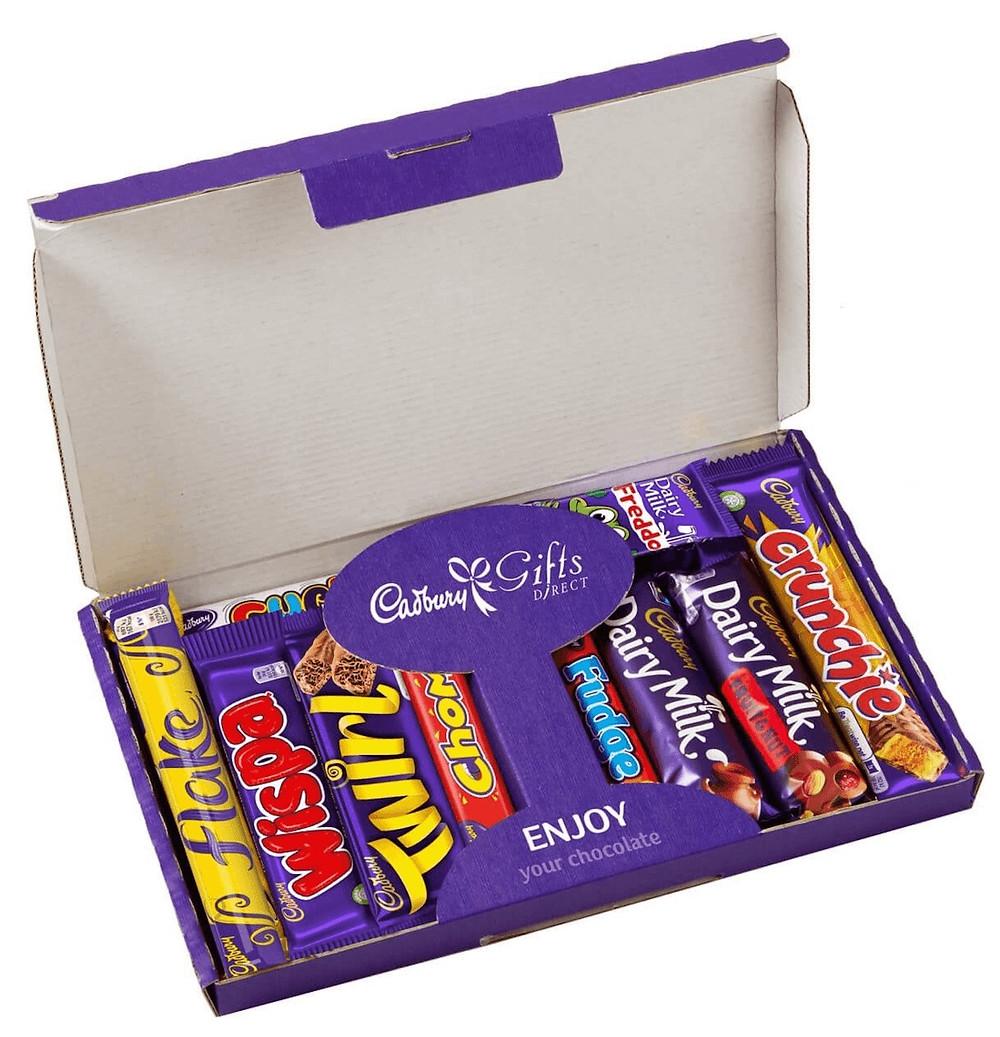 postal-selection-box-image-form-cadbury-gifts-direct