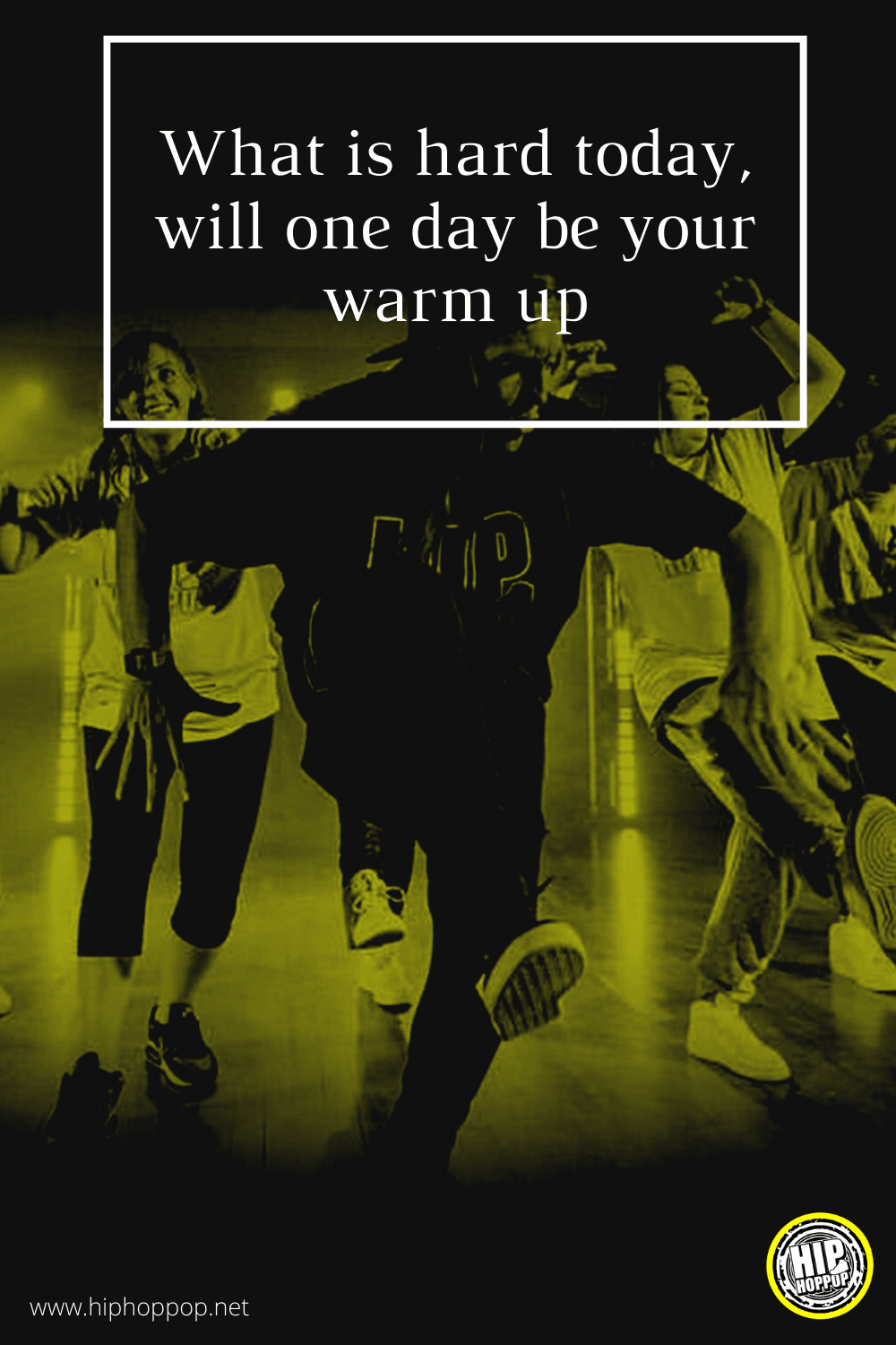 10-inspirational-dance-saysings-memes-pins-blog-head-warm-up