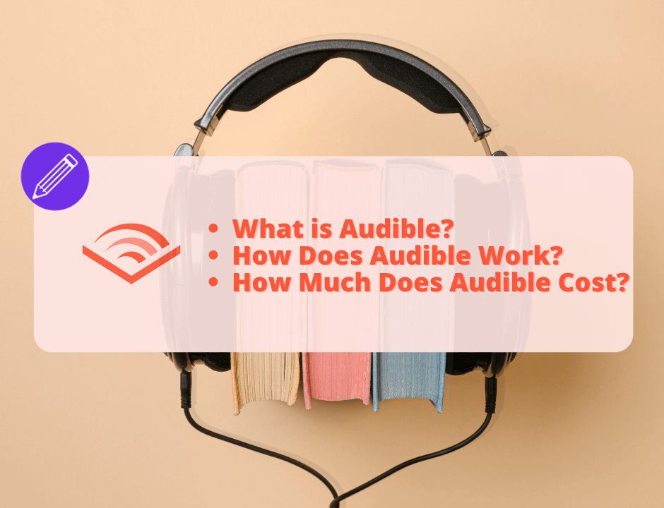 what-is-audible-how-much-does-audible-cost-uk-how-does-audible-work