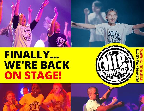 hip-hop-pop-a-class-showcase-2022.png