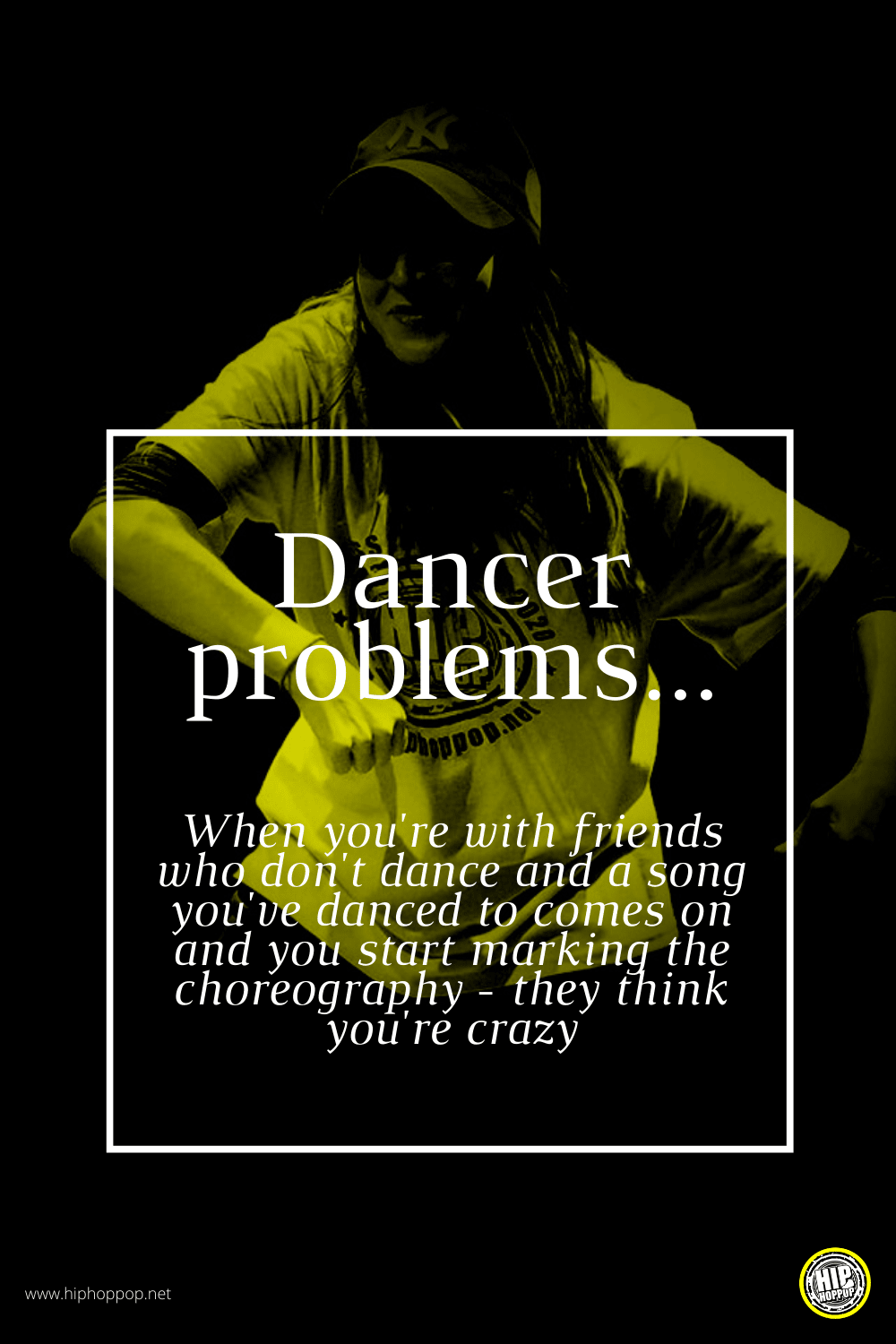top-10-funny-dance-quotes-facts-memes