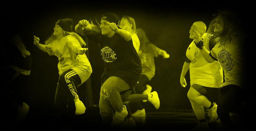 street-dance-classes-bishops-stortford-d