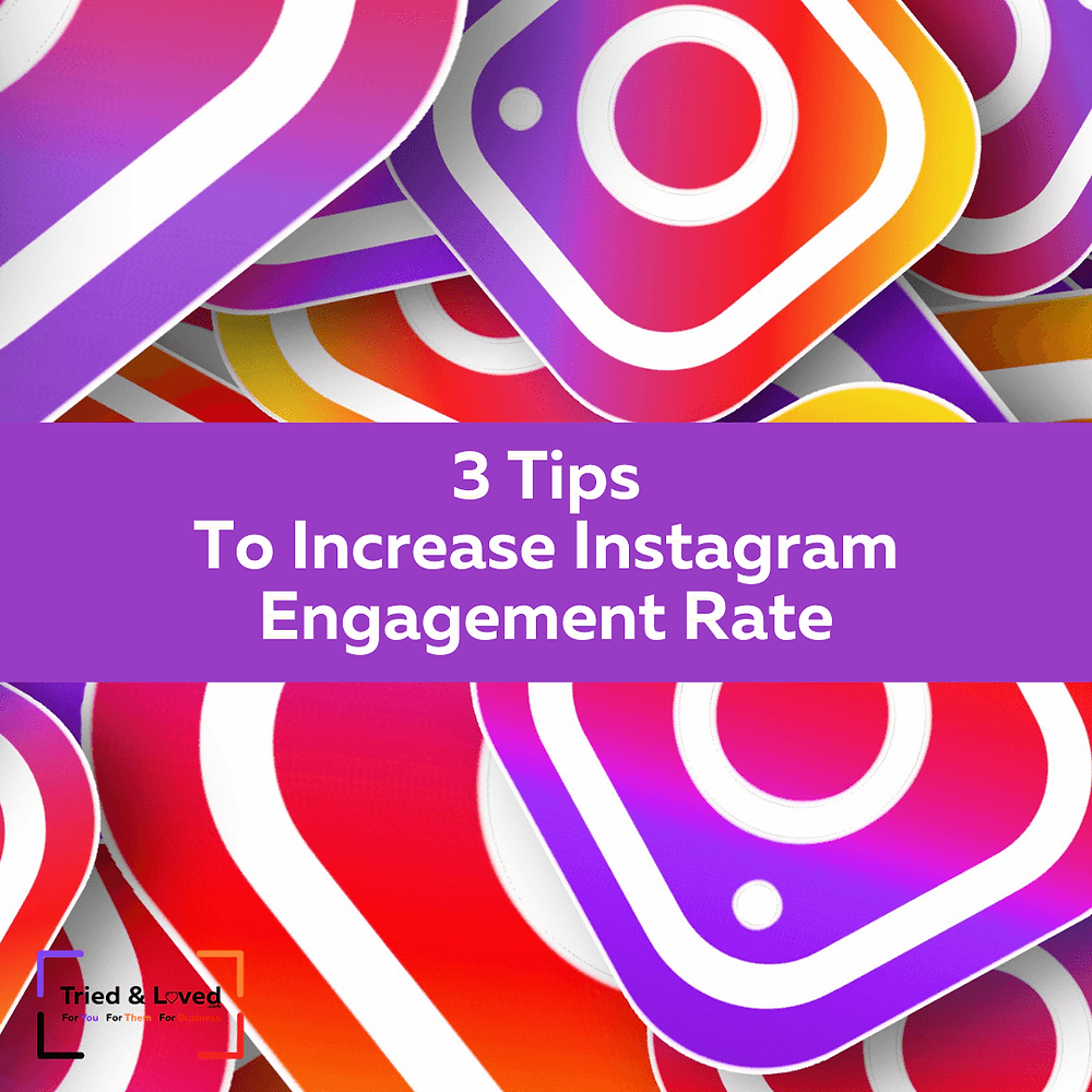 3 tops to increase your engagement rate