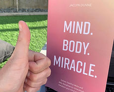mind-body-miracle-book-jaclyn-dunne-thum