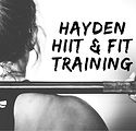 hayden-hiit-and-fit-training-small.jpg