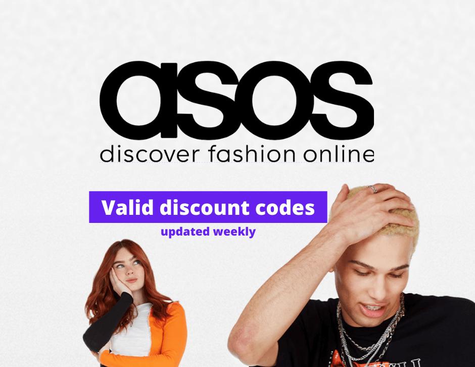 valid-asos-discount-code-uk