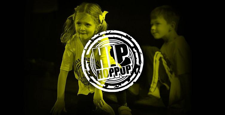 dance-workshops-in-schools-primary-schoo