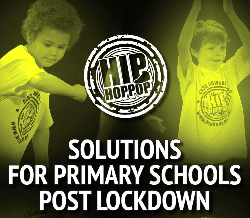 teaching-pe-in-primary-schools