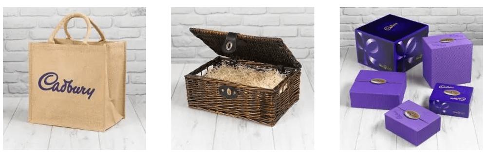 Screenshot-of-hamper-packaging-at-Cadbury-Gifts-Direct
