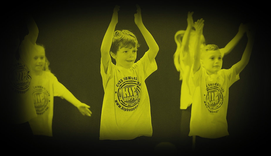 kids-street-dance-classes-for-kids%2520(