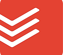 todoist-logo.png
