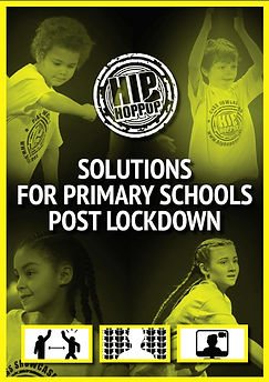 dance-workshops-in-schools-post-lockdown