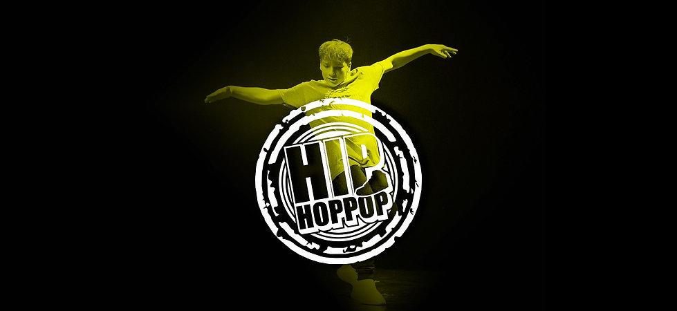 hip-hop-pop-street-dance-classes-dance-s