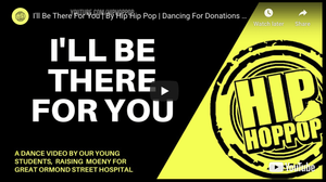 great-ormond-street-hospital-facts-hip-hop-pop-dance