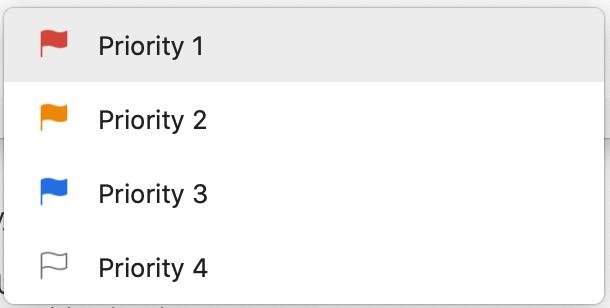 priority-level-flags-todoist