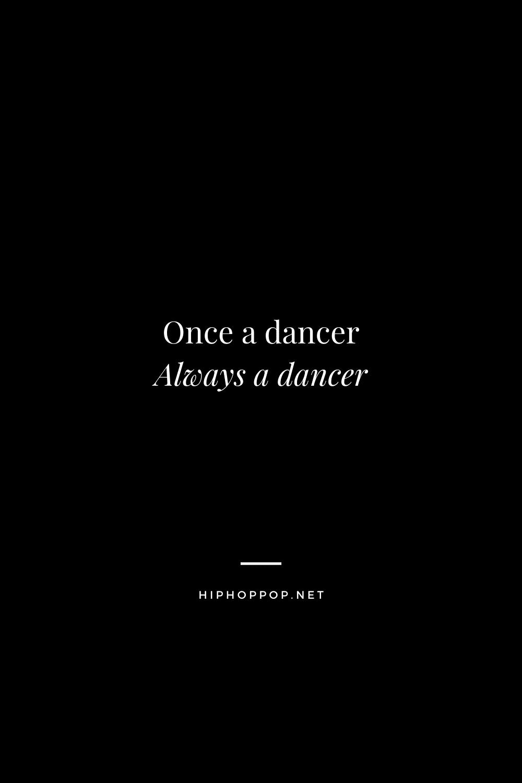 10-inspirational-dance-saysings-memes-pins-blog