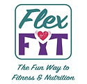 flex-fit.png