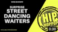 street-dancers-uk.png