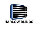 harlow-blinds.png