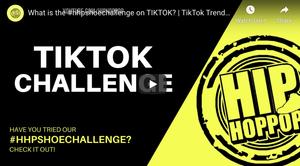 tik-tok-trends-right-now-hhpshoechallenge