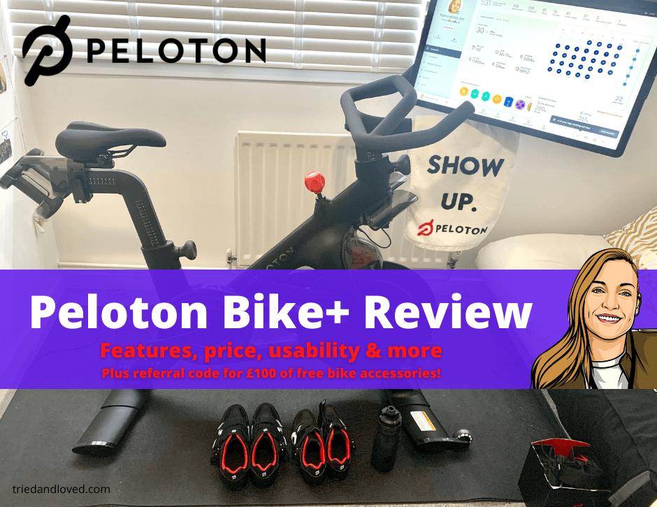peloton-bike-plus-review