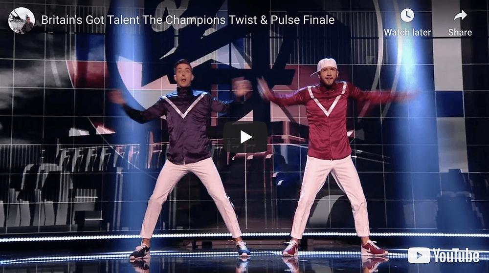 twist-and-pulse-age-hip-hop-pop