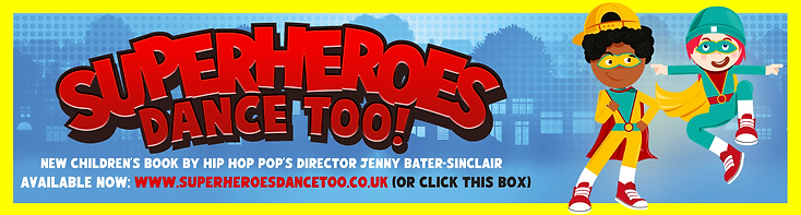superheroes-damce-too-new-childrens-book