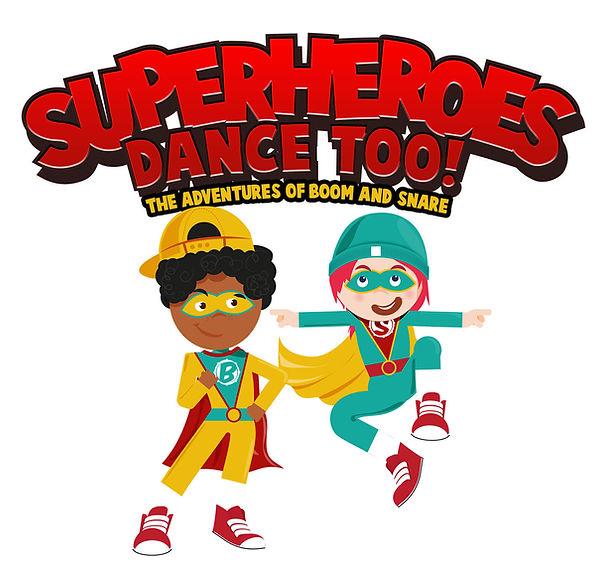 superheroes-dance-too.jpg