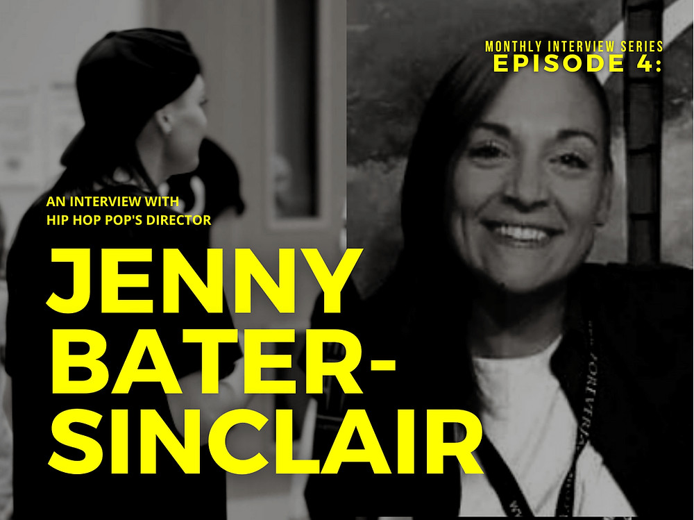interview-with-jenny-bater-sinclair-hip-hop-pop-director