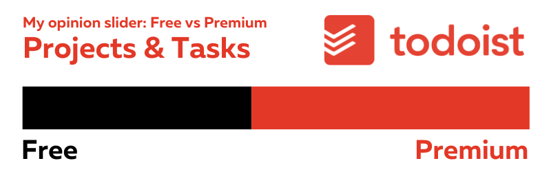 projects-and-tasks-free-vs-premium-todoist