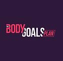 body-goals-plan.png