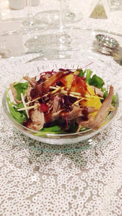 starter duck salad 2.jpg