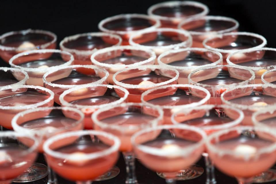 Cocktails pink.jpg