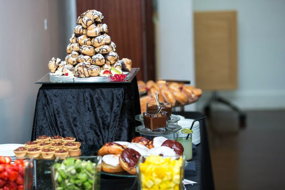 Dessert buffet s and p.jpg