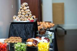 Dessert buffet s and p.jpg