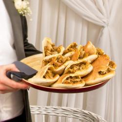 Recpetion shawarma.jpg