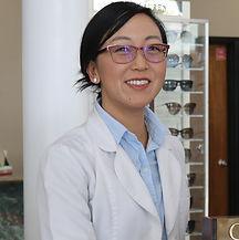 Dr Choi Cropped.jpg