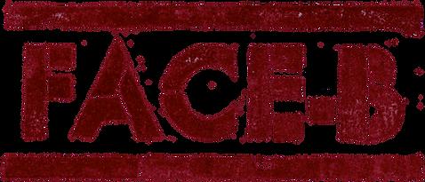logo face b.png