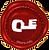 logo CLEv5bis.png