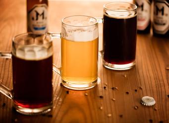 MASTROMATTO - Birra Artigianale di Verona