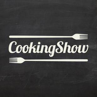 Un'estate di CookingShow!