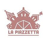 LOGO_Piazzetta_RistEno_2019_01-01.jpg