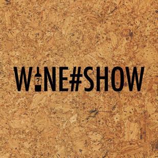 Wineshow - degustazioni di grandi cantine in Osteria