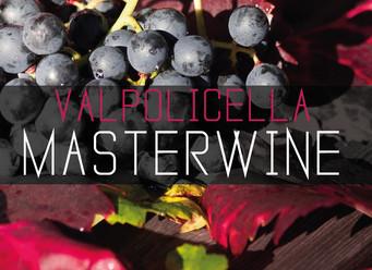 Valpolicella MasterWine: degustazioni di grandi Amaroni DOCG in Osteria