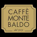 Osteria Caffè Monte Baldo
