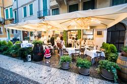 La Piazzetta Verona