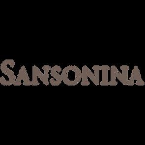 sansonina vino lugana verona zenato