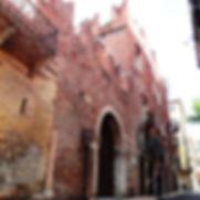 Casa di Romeo | Verona