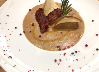 Eat in Verona?  Let 's try a good Osteria!