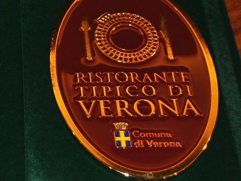 Ristorante Tipico di Verona - Osteria Caffè Monte Baldo